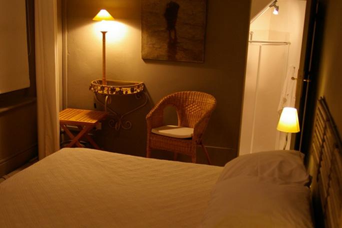Domaine le thurel chambres d 39 h tes et g tes dans la baie - Chambre d hote baie de somme bord de mer ...